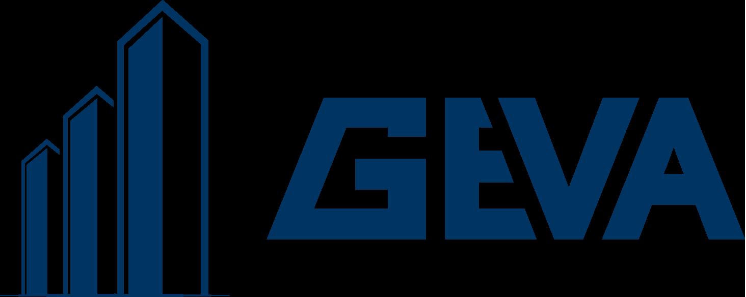 GEVA Construct s.r.o.